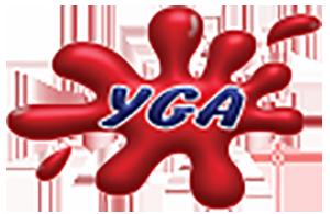 YGA :: Siempre con tu marca